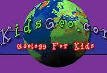 KidsGeo.jpg