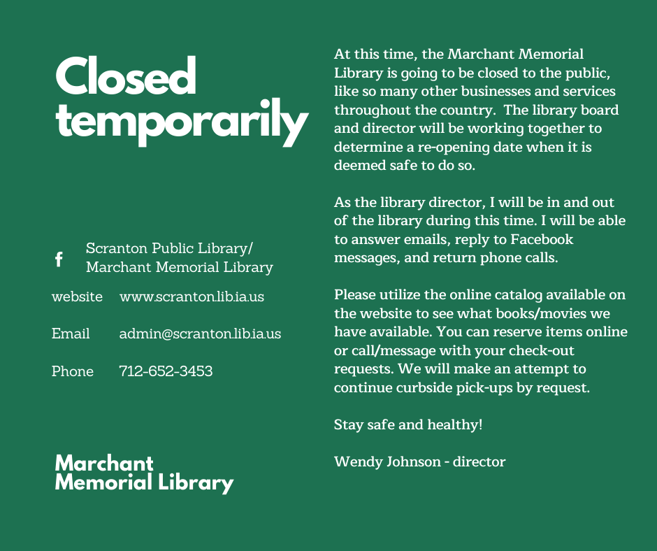 Marchant Memorial Library.png