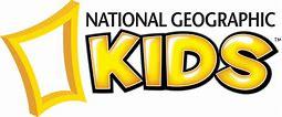 KidsNatGeo.jpg