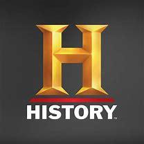 HistoryChannel.jpg