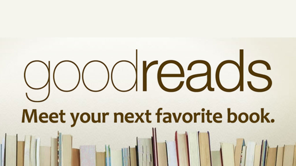 good reads.jpg