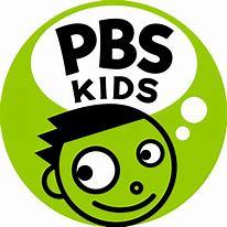 PBS Kids.jpg