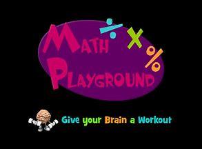 MathPlayground.jpg